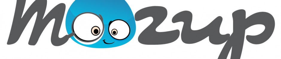 Moozup-Logo_new