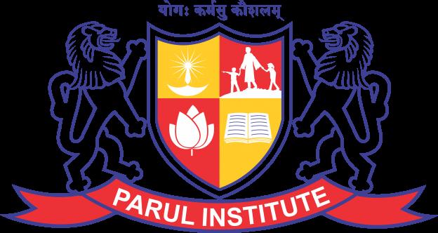 parul group of institutes