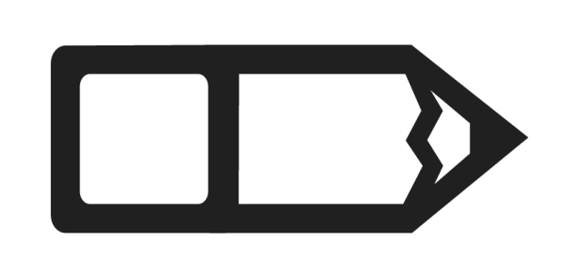 Prerak Logo H-01